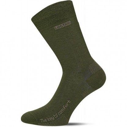 Turistinės kojinės Lasting OLI 620