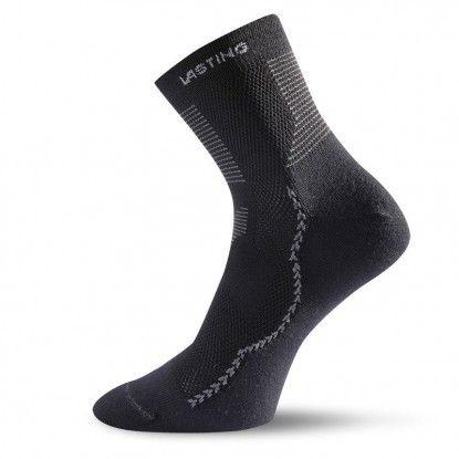 Trekking socks Lasting TCA 900