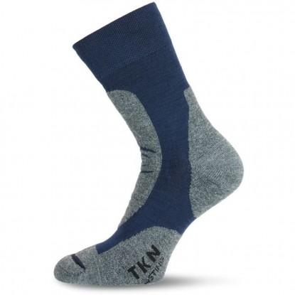 Trekking socks Lasting TKN 522