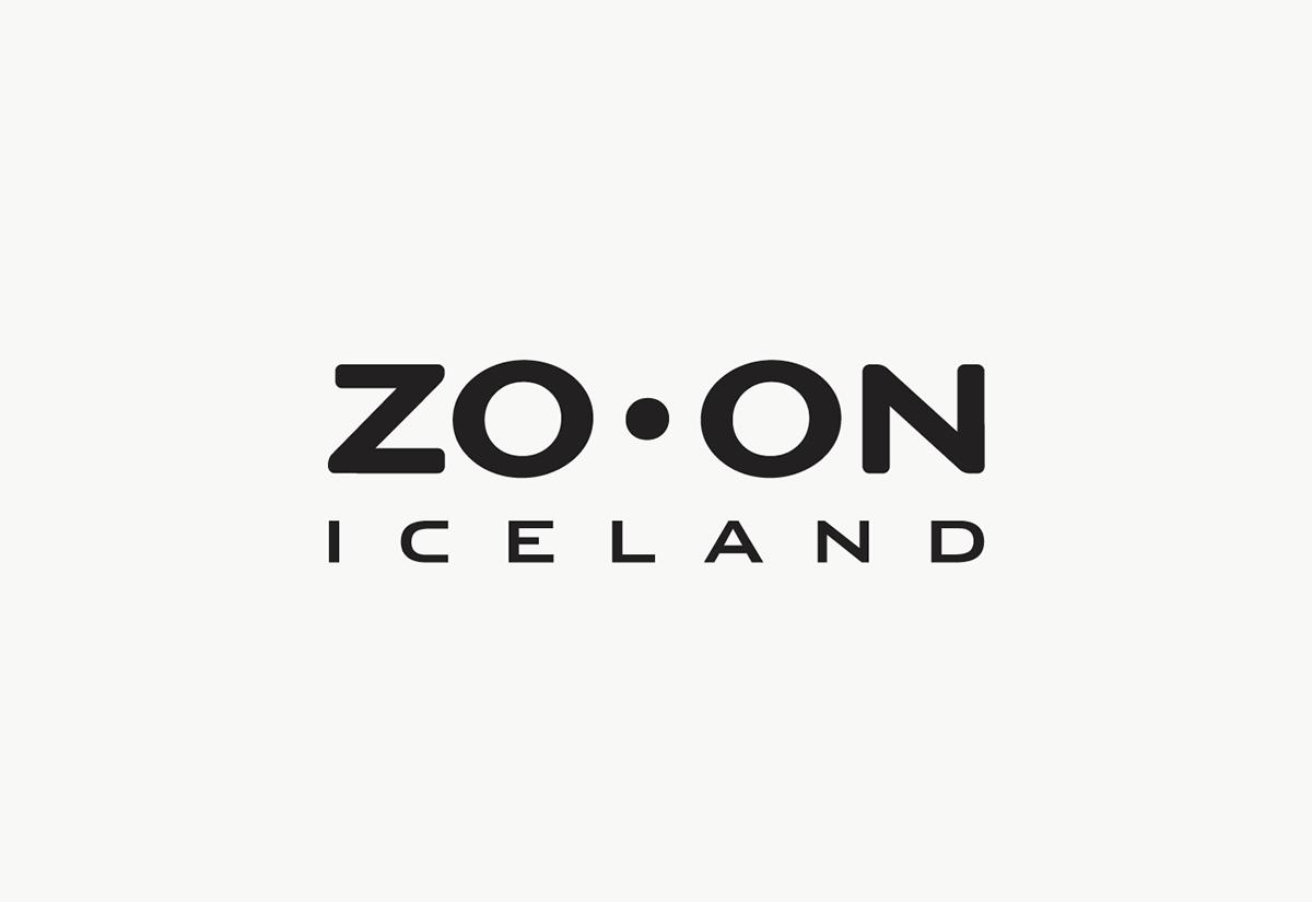 ZO-ON
