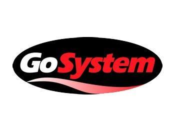 GoSystem