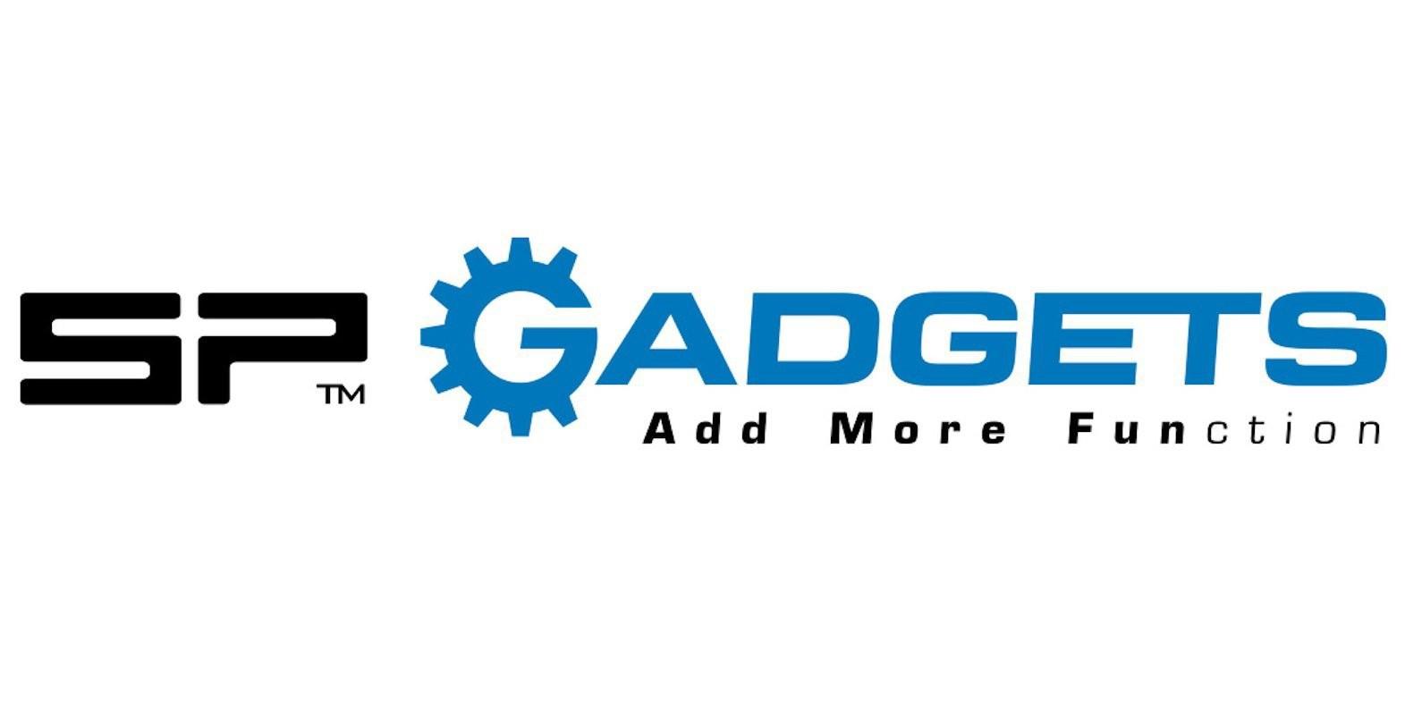 SP-Gadgets